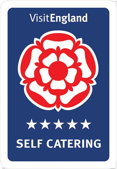 Self-Catering-5-V-E