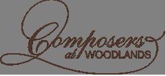 composers_logo