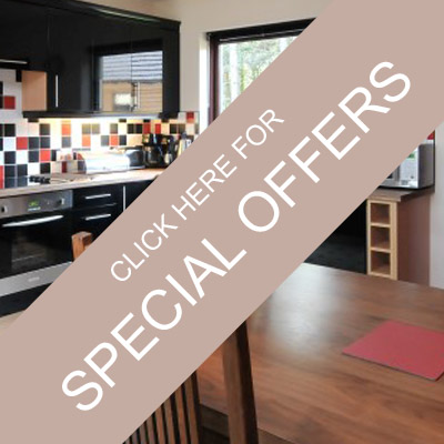 special_offers_home