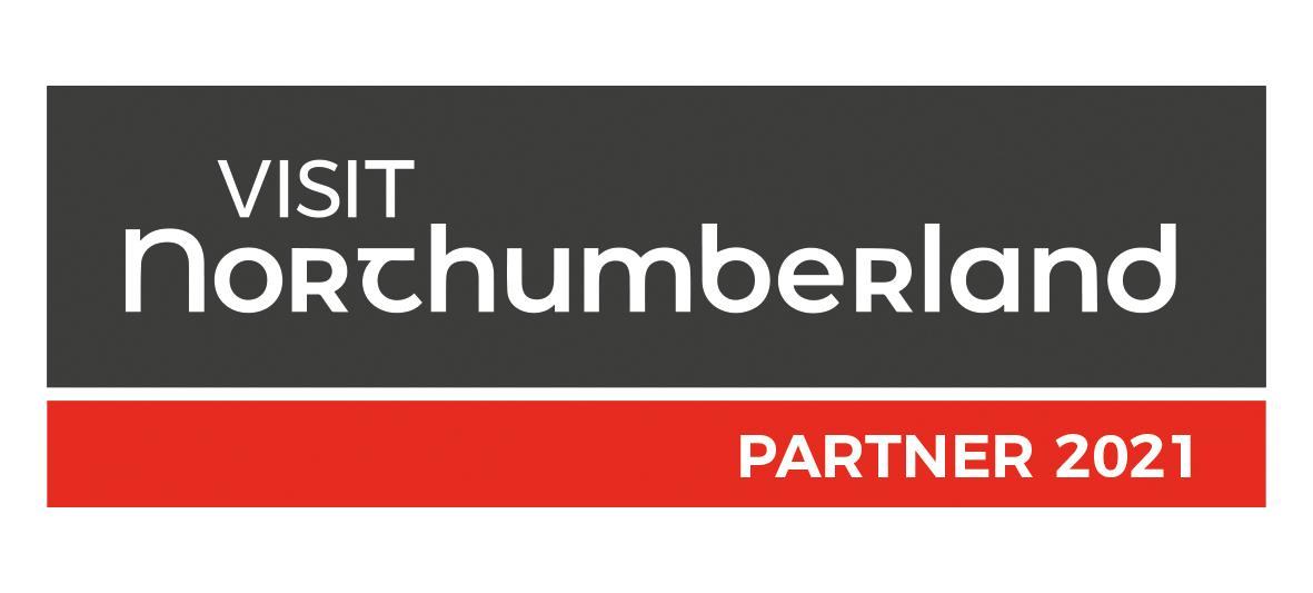 VISIT NORTHUMBERLAND partner 2021 (002)